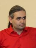 Мирзаян Геворг Валерьевич