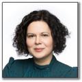 Brodovskaya Elena