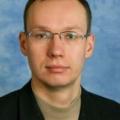Bubnov Alexandr