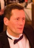 Чижов Дмитрий Вячеславович