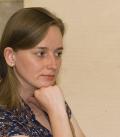 Zhuravleva Elena