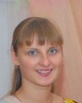 Kosino Olga