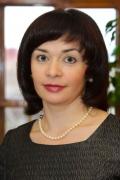 Kuptsova Irina