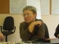 Sokolova Marianna
