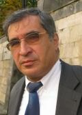 Zolyan Suren Tigrani