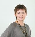 Vladimirova Tatyana